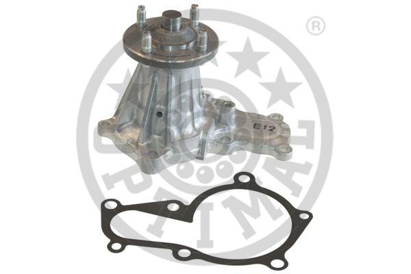 Pompe à eau - OPTIMAL - AQ-2164