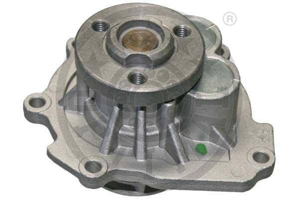 Pompe à eau - OPTIMAL - AQ-2170