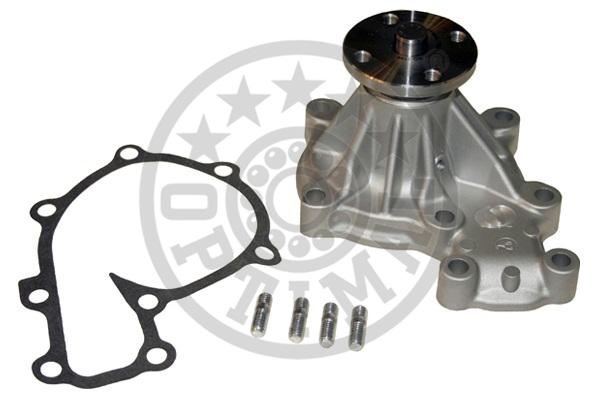 Pompe à eau - OPTIMAL - AQ-2184