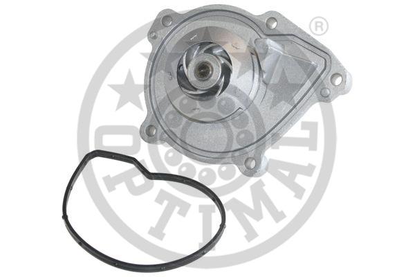Pompe à eau - OPTIMAL - AQ-2188