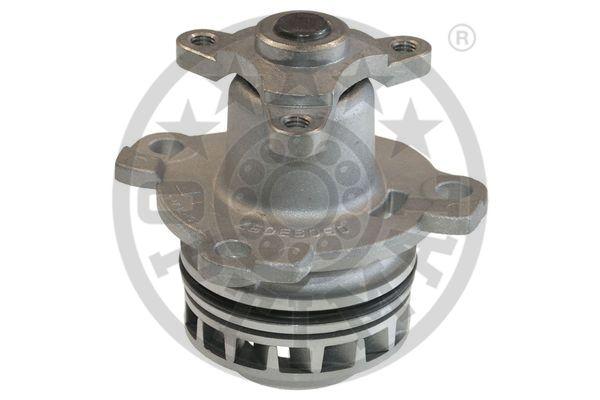 Pompe à eau - OPTIMAL - AQ-2207