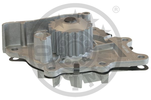 Pompe à eau - OPTIMAL - AQ-2212