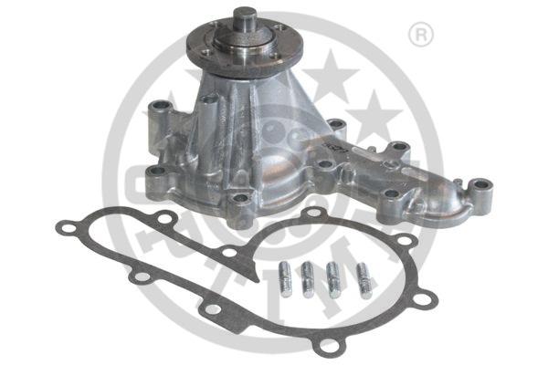 Pompe à eau - OPTIMAL - AQ-2221