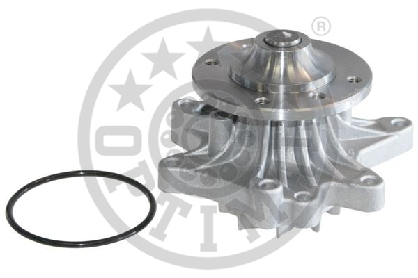 Pompe à eau - OPTIMAL - AQ-2222