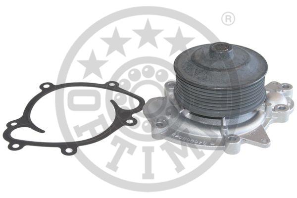 Pompe à eau - OPTIMAL - AQ-2227