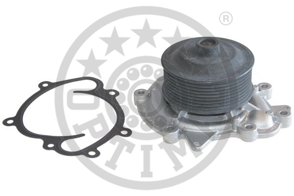 Pompe à eau - OPTIMAL - AQ-2228