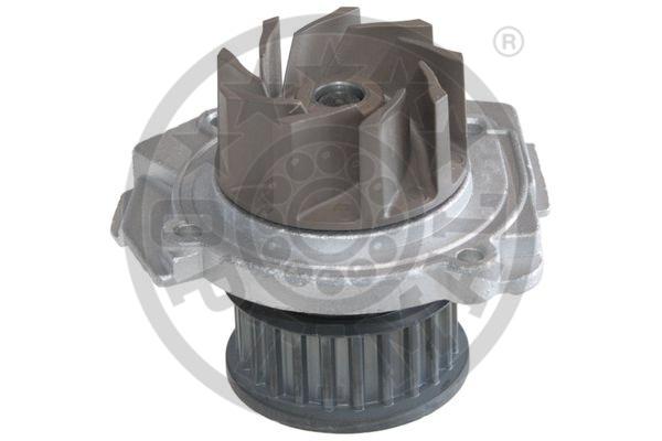 Pompe à eau - OPTIMAL - AQ-2236