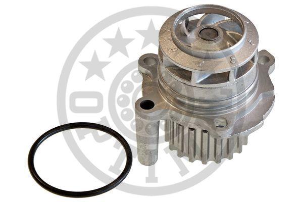 Pompe à eau - OPTIMAL - AQ-2244