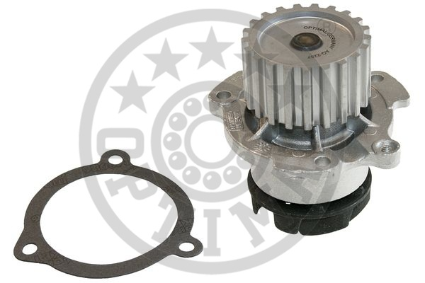 Pompe à eau - OPTIMAL - AQ-2257