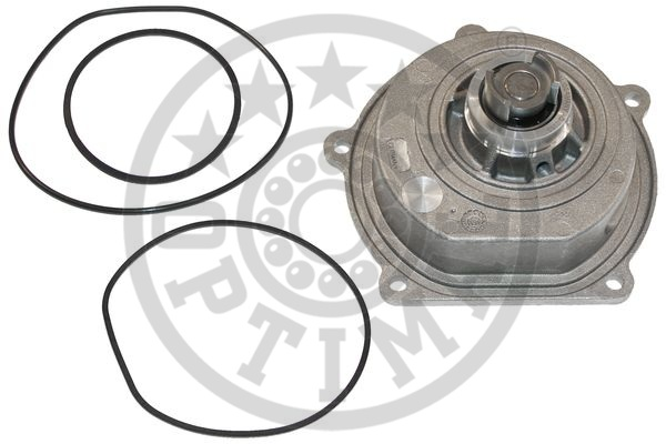 Pompe à eau - OPTIMAL - AQ-2263