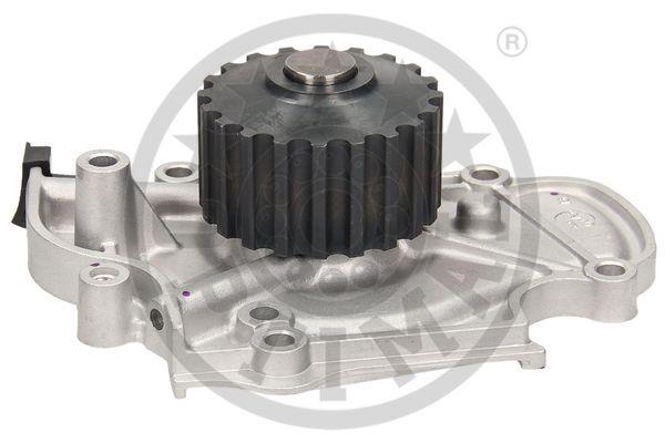 Pompe à eau - OPTIMAL - AQ-2265