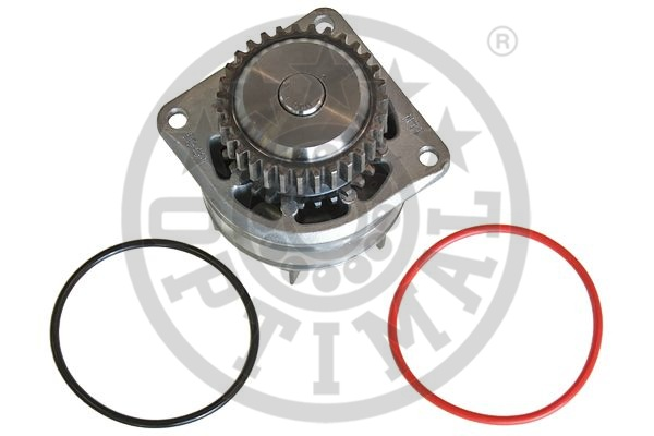 Pompe à eau - OPTIMAL - AQ-2269