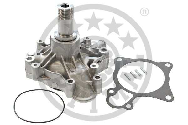 Pompe à eau - OPTIMAL - AQ-2270