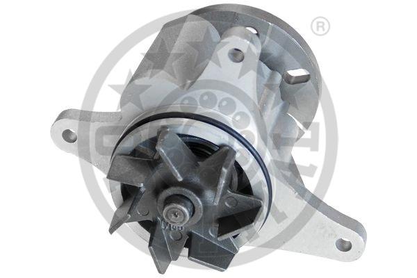 Pompe à eau - OPTIMAL - AQ-2271