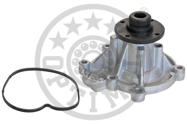 Pompe à eau - OPTIMAL - AQ-2275