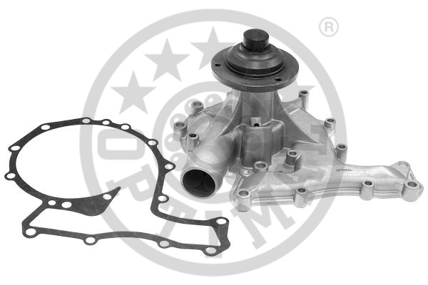 Pompe à eau - OPTIMAL - AQ-2285