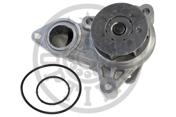 Pompe à eau - OPTIMAL - AQ-2302