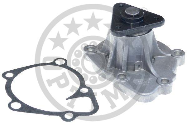 Pompe à eau - OPTIMAL - AQ-2312