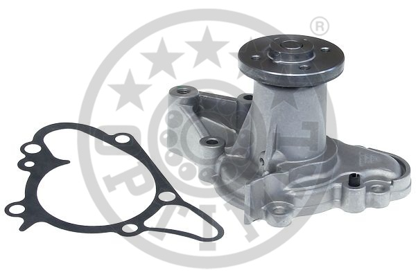 Pompe à eau - OPTIMAL - AQ-2316