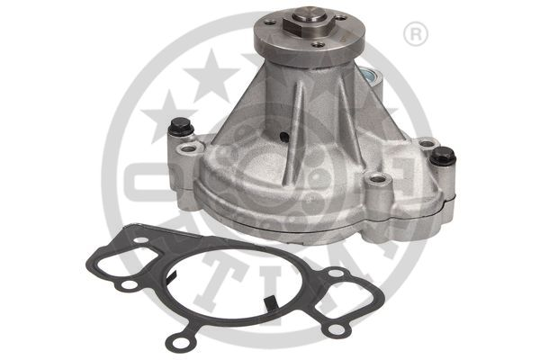 Pompe à eau - OPTIMAL - AQ-2326