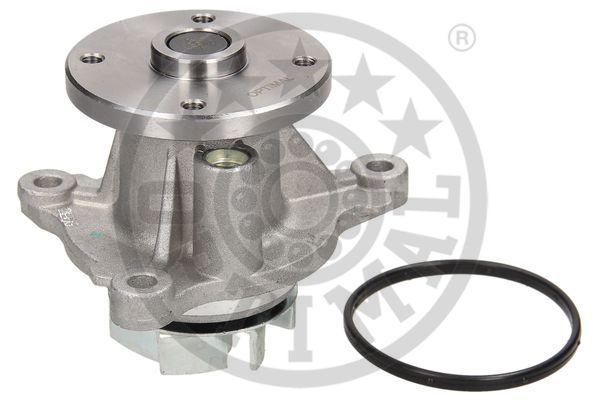 Pompe à eau - OPTIMAL - AQ-2329