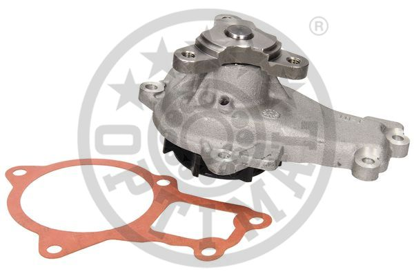 Pompe à eau - OPTIMAL - AQ-2335