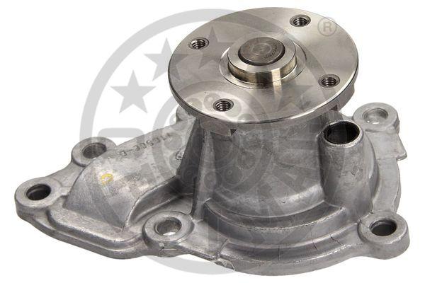 Pompe à eau - OPTIMAL - AQ-2339