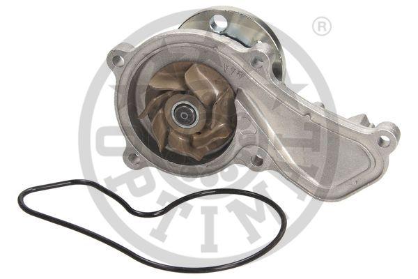 Pompe à eau - OPTIMAL - AQ-2357