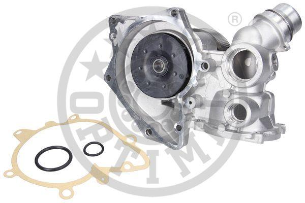Pompe à eau - OPTIMAL - AQ-2361