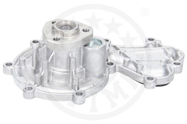 Pompe à eau - OPTIMAL - AQ-2365
