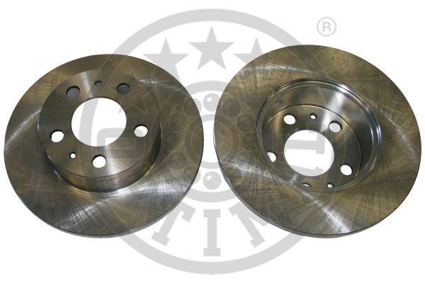 Disque de frein - OPTIMAL - BS-2330