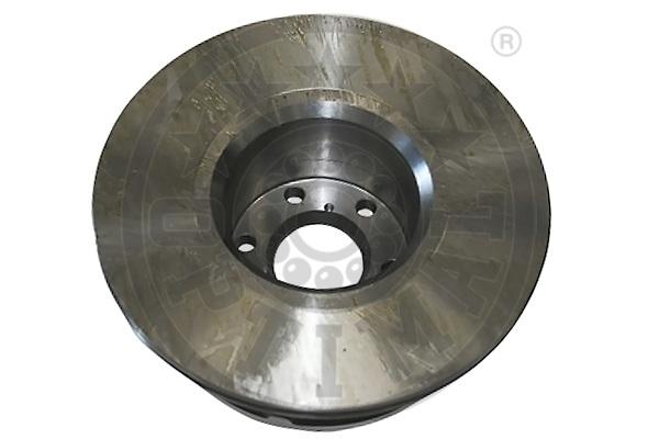 Disque de frein - OPTIMAL - BS-2420