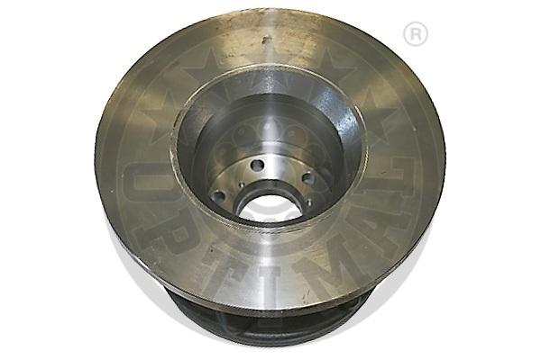 Disque de frein - OPTIMAL - BS-2430