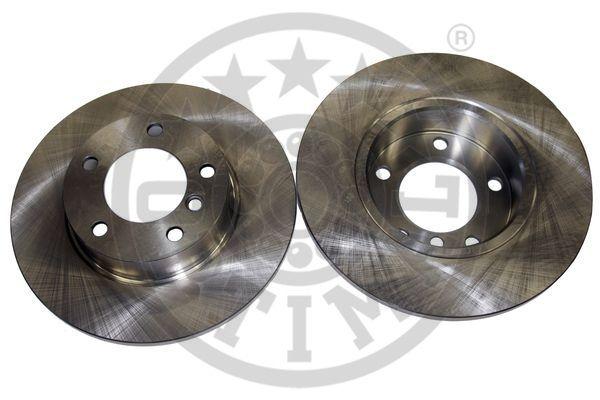 Disque de frein - OPTIMAL - BS-3230