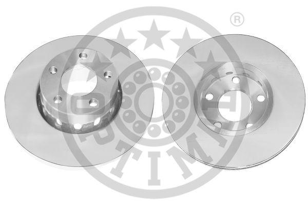 Disque de frein - OPTIMAL - BS-3280C