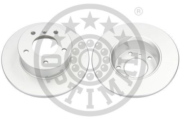 Disque de frein - OPTIMAL - BS-3500C