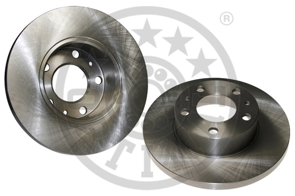 Disque de frein - OPTIMAL - BS-4730