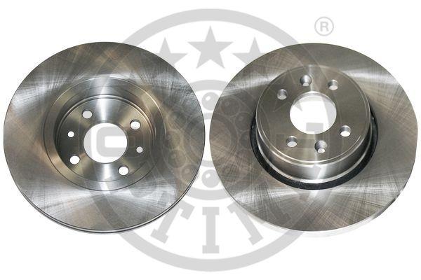 Disque de frein - OPTIMAL - BS-5830