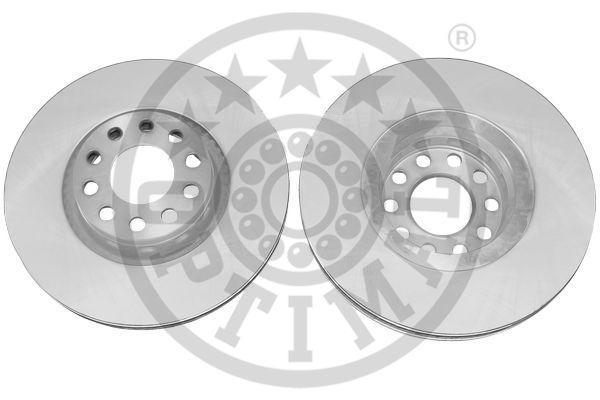 Disque de frein - OPTIMAL - BS-5920C