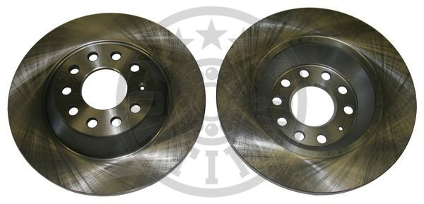 Disque de frein - OPTIMAL - BS-7542