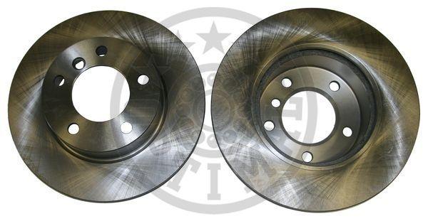 Disque de frein - OPTIMAL - BS-7570
