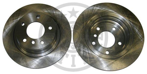 Disque de frein - OPTIMAL - BS-7594
