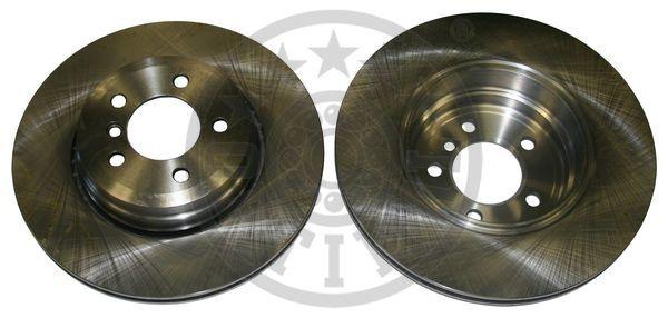 Disque de frein - OPTIMAL - BS-7632