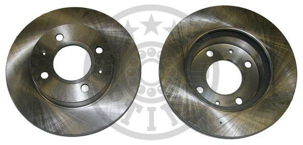 Disque de frein - OPTIMAL - BS-7700