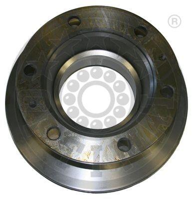 Disque de frein - OPTIMAL - BS-7706