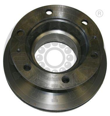 Disque de frein - OPTIMAL - BS-7716