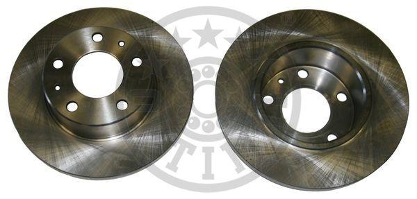 Disque de frein - OPTIMAL - BS-7718