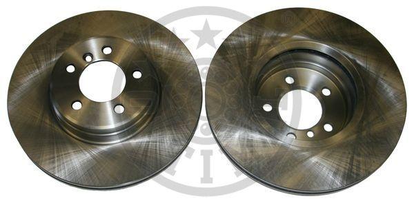 Disque de frein - OPTIMAL - BS-7732