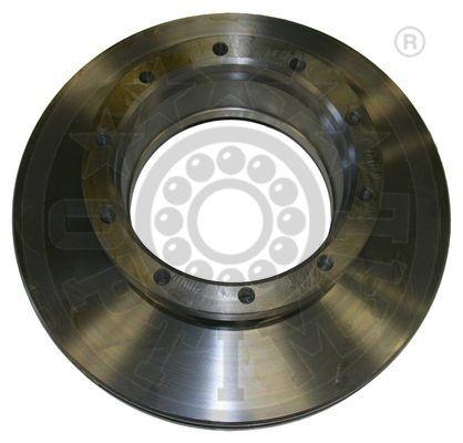 Disque de frein - OPTIMAL - BS-7794
