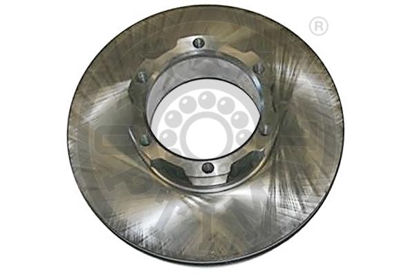 Disque de frein - OPTIMAL - BS-7816